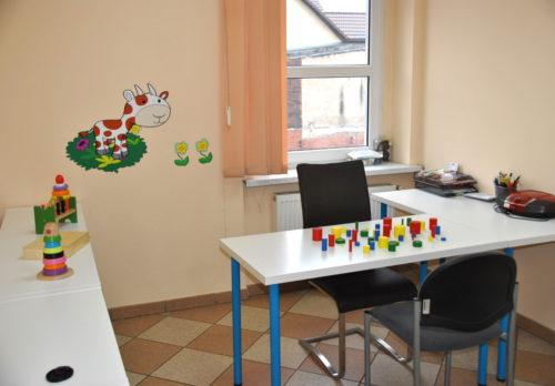 Pedagogiczna - 5
