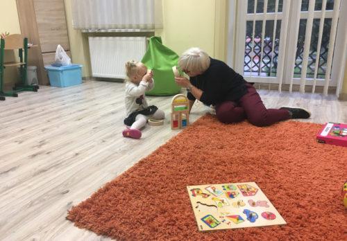 Terapia pedagogiczna - 3